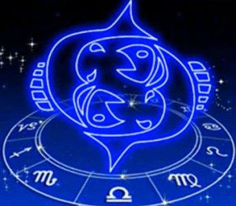 Астрологи рассказали, что ждать знакам Зодиака в 2020 году Крысы