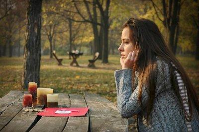 Астрологи назвали знаки зодиака, которые хуже всего переносят осень
