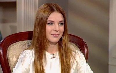 Наталью Подольскую раскритиковали за худые ноги