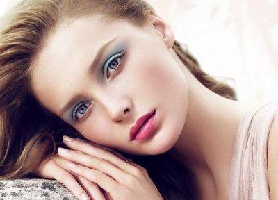 5 трендов в осенне-зимнем макияже