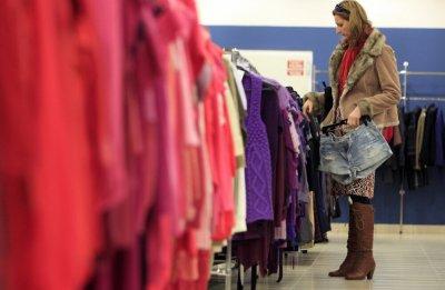 Врачи объяснили, может ли быть опасной для здоровья одежда из секонд-хенда