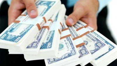 В США муж отсудил 750 тысяч долларов у любовника жены