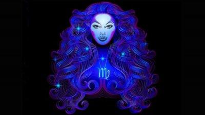 Женский гороскоп на неделю с 7 по 13 октября 2019 для всех знаков зодиака