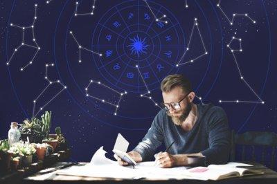 Финансовый гороскоп на неделю с 7 по 13 октября 2019 для всех знаков зодиака