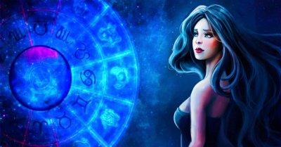 Астрологи рассказали, под какими знаками Зодиака рождаются самые доступные женщины
