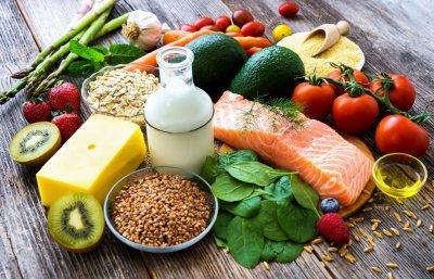 Диетолог назвала растительный продукт против рака, диабета и сердечно-сосудистых заболеваний