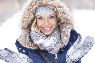 Диетологи рассказали, как не поправиться в холодное время года