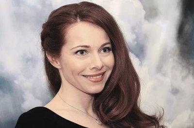 Екатерина Гусева показала трейлер сериала «Входя в дом, оглянись»