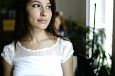 Лена Миро считает, что болезнь Заворотнюк - пиар