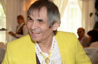 Скандал с отравлением Алибасова получил продолжение