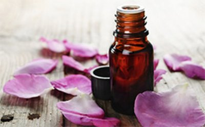 Эксперты назвали эфирные масла, которые эффективны при похудении