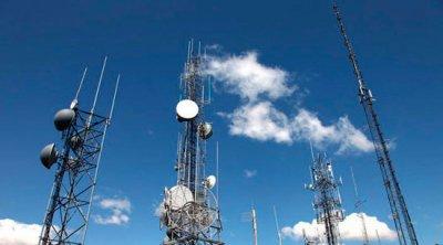 Эксперты рассказали, когда в развитых странах появится 6G