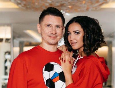 Невестам Батрутдинова на шоу «План Б» посоветовали вынуть импланты