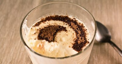 Эксперты назвали три вкусных и быстрых завтрака из микроволновки
