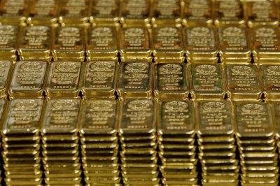 Эксперт прокомментировал золотой маневр России с госдолгом США