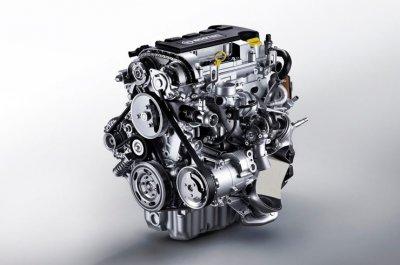 Названы 5 недостатков современных двигателей