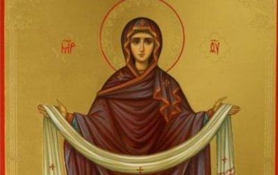 Покров Пресвятой Богородицы: что за праздник отмечают православные 14 октября