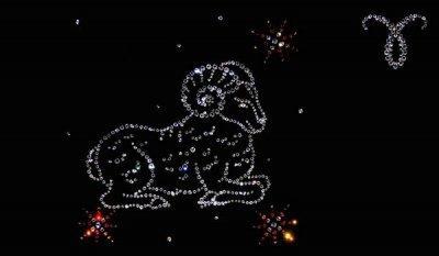 Астролог назвал знак Зодиака, в период влияния которого рождаются мужчины-завоеватели
