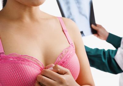 Онкологи назвали 10 изменений c телом, которые могут указывать на рак