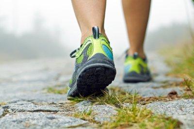 Врачи назвали 5 причин, чтобы полюбить пешие прогулки