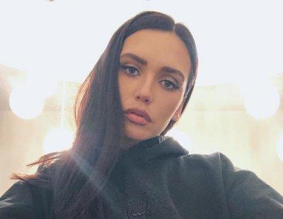 Ольга Серябкина призналась, что любит Маскима Фадеева
