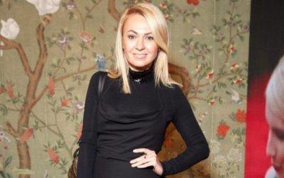 Стало известно, почему Яна Рудковская больше не может иметь детей