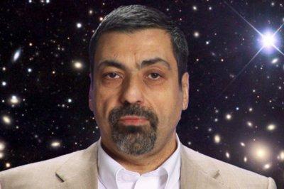 Астролог рассказал, какие три знака Зодиака разбогатеют в 2020 году