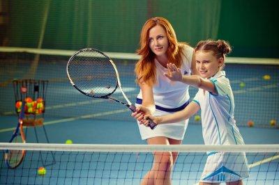 Американские тренеры призывают ограничивать детей от постоянных занятий спортом