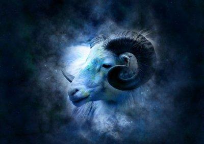 Составлен гороскоп на неделю 21 - 27 октября 2019