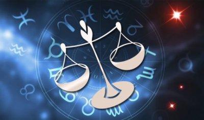 Астрологи назвали самые искренние знаки Зодиака