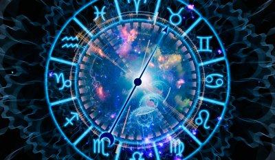 Астрологи рассказали, какие черты в каждом знаке Зодиака наиболее раздражают других