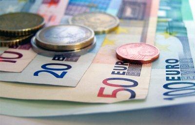 Эксперт озвучил прогноз по курсу рубля на ноябрь