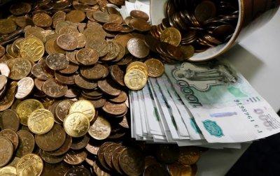 Обвал рубля в ближайшие три года неизбежен