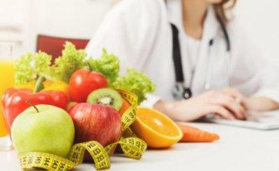 Диетолог рассказала, как легко похудеть безо всяких диет