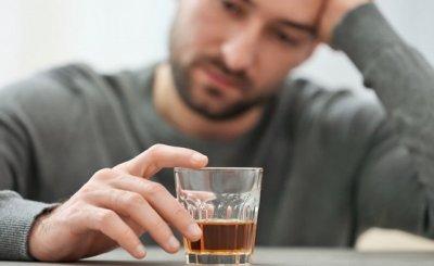 Наркологи рассказали об эффективном методе лечения алкоголизма