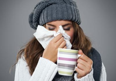 Названы самые распространенные осенние болезни: как не заболеть и чем их лечить