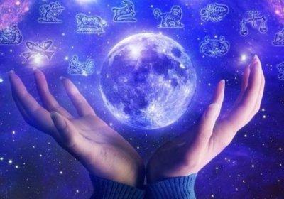 Астрологи назвали, представители каких знаков Зодиака чаще других становятся энергетическими вампирами