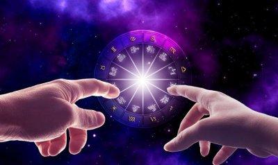 Астрологи рассказали, какие знаки Зодиака чаще других бывают жадными