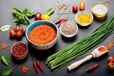 Названы пищевые привычки, которые могут заменить любую диету