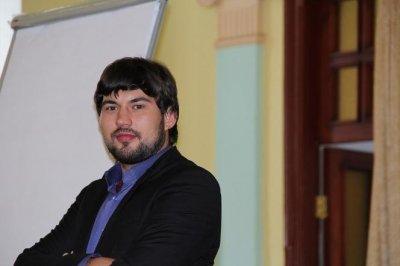 Бари Алибасов высказался о беременности любовницы