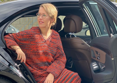 Лена Миро назвала Яну Рудковскую женщиной с тяжелым некрасивым лицом