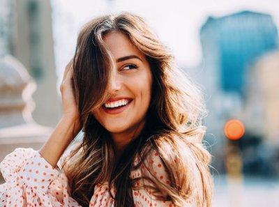 Эксперты назвали 10 главных продуктов для красивых волос