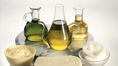 Ученые назвали продукт, который защищает от влияния грязного воздуха