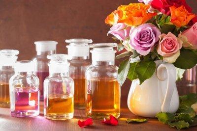 Ароматерапевты назвали запахи, утоляющие голод
