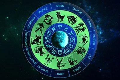 Астрологи назвали, у кого из знаков Зодиака изменится жизнь в ноябре 2019 года