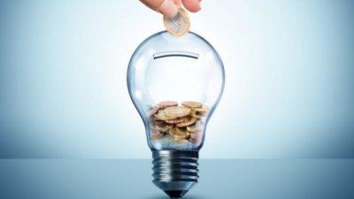 Эксперты рассказали, как постоянно экономить на электричестве