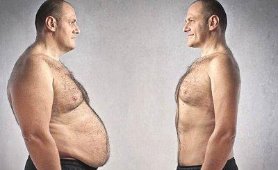 Ученые рассказали, что делать при низком тестостероне