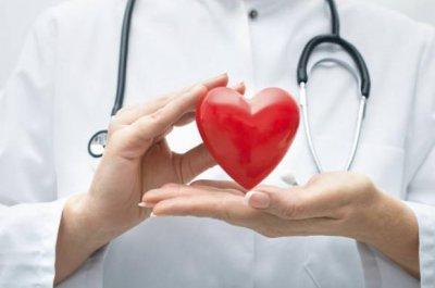 Кардиологи выяснили, как сердце предупреждает о развитии рака