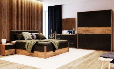 Эксперты рассказали, какие вещи в спальне могут мешать сну