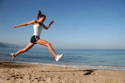 Медики назвали 5 безобидных вещей, которые могут вызывать зависимость